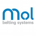 Mol Belting Co.