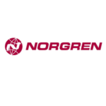 Norgren