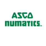 Numatics