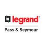 Pass & Seymour Legrand
