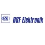 RSF Elektronik