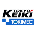 Formerly Tokimec