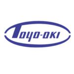 Toyo-oki