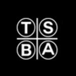 TSBA Controls