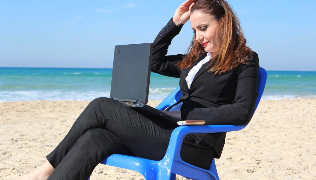 career change benefits