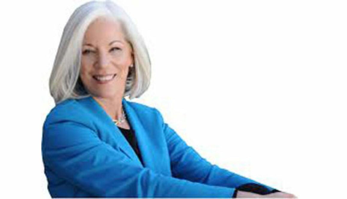 Rita Craig IGN