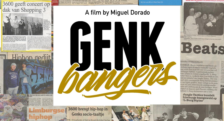 GENKbangers Documentary
