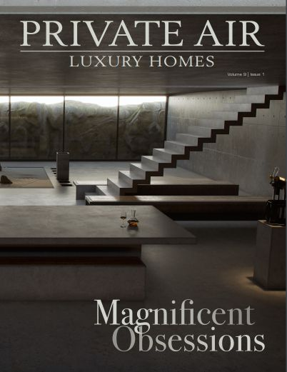 Private-Air-Luxury-Homes-Imperial-Fund
