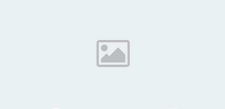Bantayan Island
