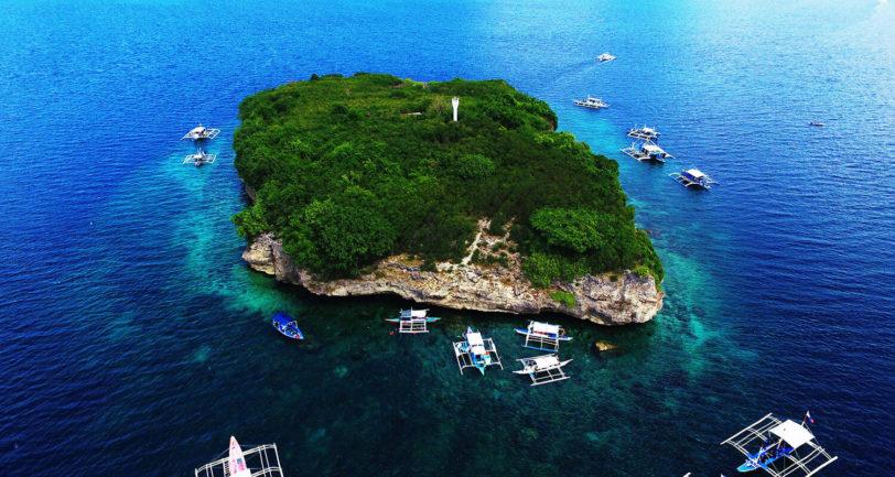 aerial-view-of-pescador-island