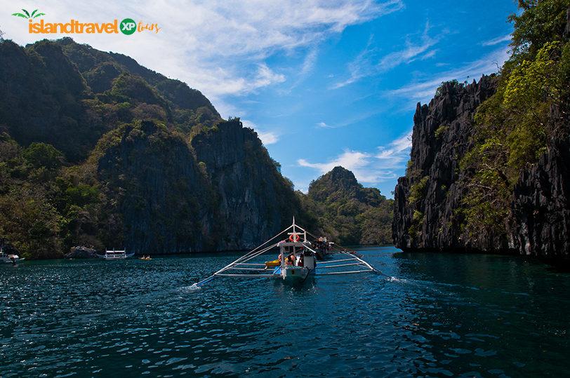 elnido-big-lagoon-tour