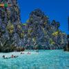 elnido-hidden-beach2-tour
