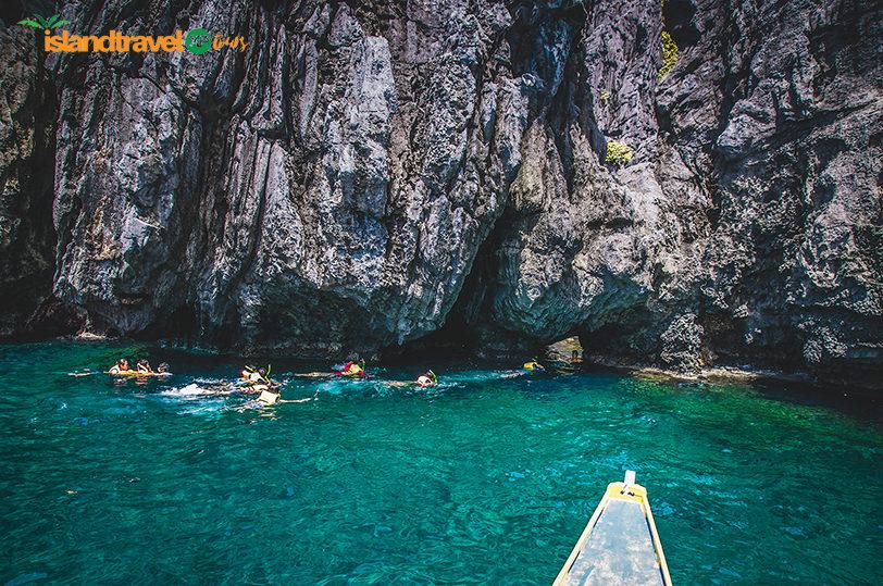 elnido-secret-lagoon-tour