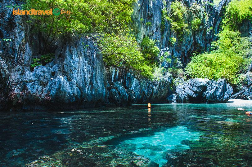 elnido-secret-lagoon2-tour