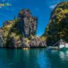 elnido-small-lagoon2-tour