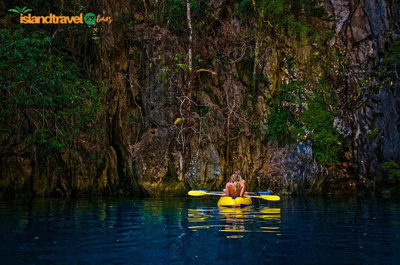 elnido-small-lagoon3-tour