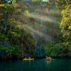 elnido-small-lagoon4-tour
