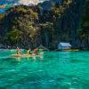 elnido-small-lagoon5-tour