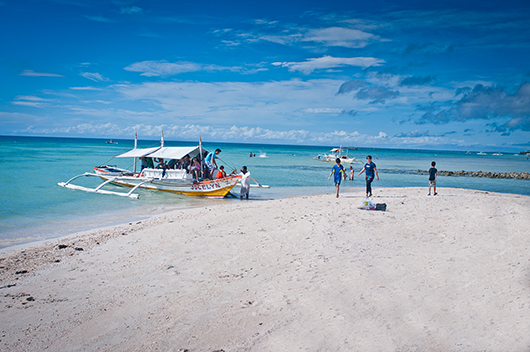 bantayan-island-hopping