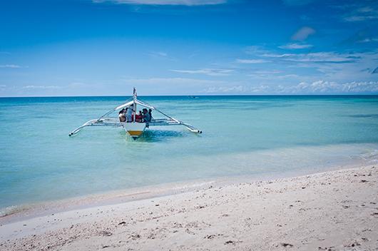 bantayan-island-hopping2