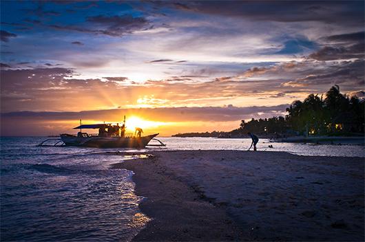 bantayan-island-hopping3