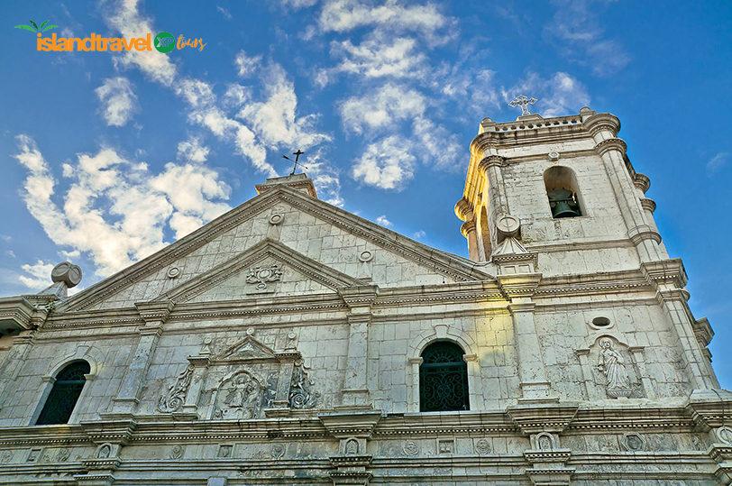 basilica-minore-del-stonino