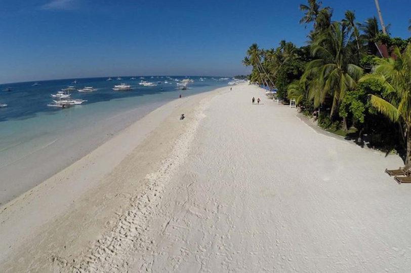 bohol-pandanon-island