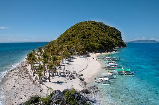 cabugaw-gamay-island2