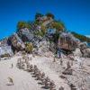 cabugaw-gamay-island3