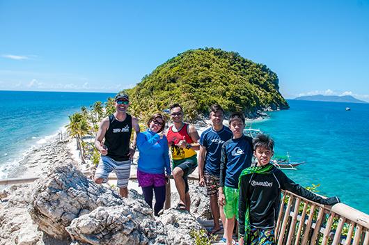 cabugaw-gamay-island4