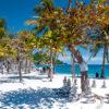 cabugaw-gamay-island5