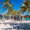 cabugaw-gamay-island6