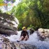 canyoneering5