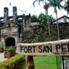 cebu_fort_san_pedro