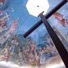cebu_magellans-cross