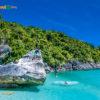 gigantes-island-mini-boracay
