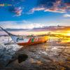 gigantes-island-sunset2