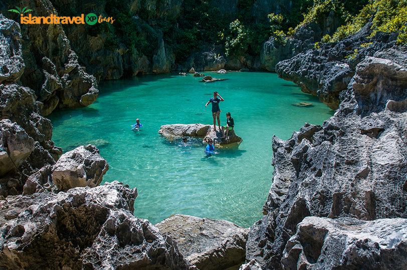 gigantes-island-tangke-lagoon
