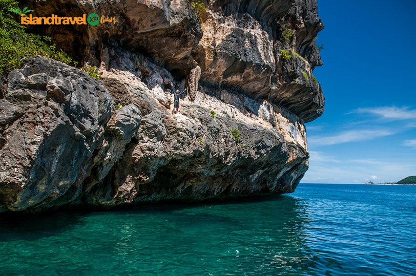 gigantes-island-tangke-lagoon4