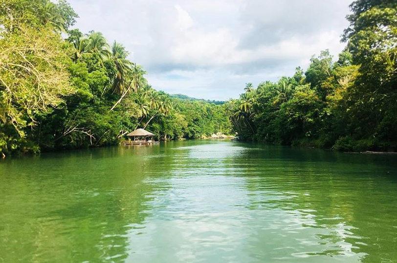 loboc-river-bohol2