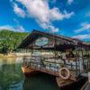 loboc-river-floating-cottage-bohol