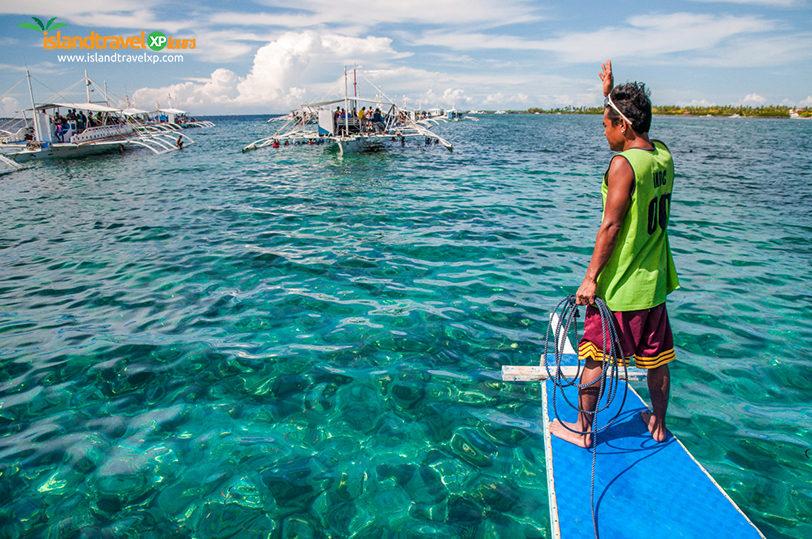 mactan-island-hopping5
