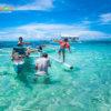 mactan-island-hopping7