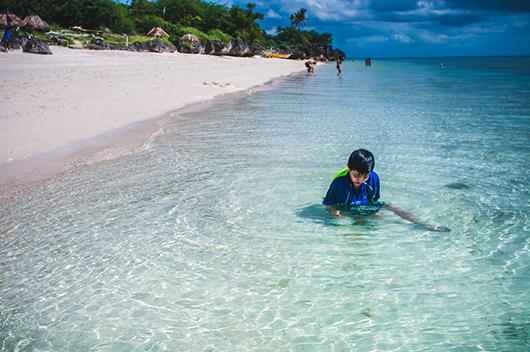 sandira-paradise-beach