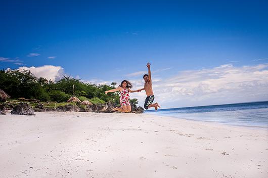 sandira-paradise-beach2