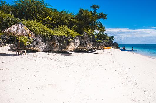 sandira-paradise-beach3