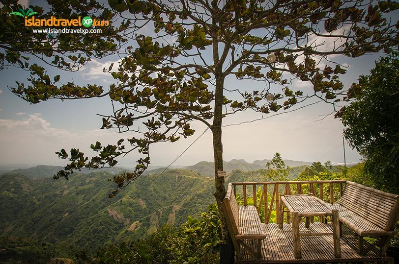 10 Best Uphill Tour in Cebu City