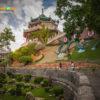 the-taoist-temple1