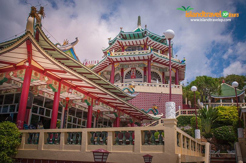 the-taoist-temple3