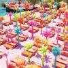 happy-beach-cebu2
